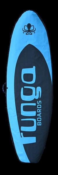 Boardbag RUNGA Blue