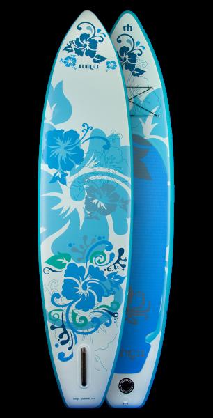 PUAAWAI AIR BLUE
